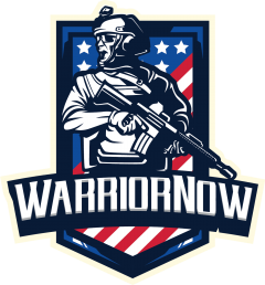 WarriorNOW